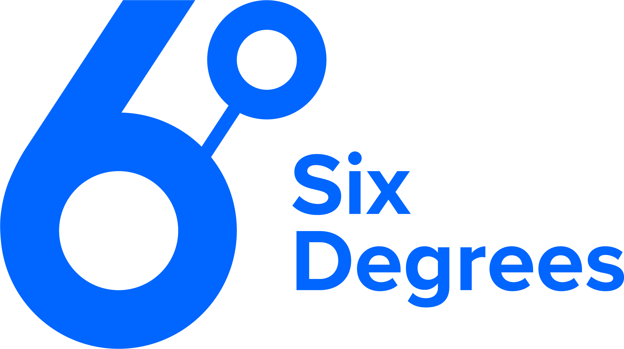 rgb-logo-six-degrees-high-res_blue